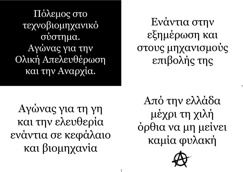 mprostaw-01